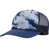 Outdoor Research Trucker Sun Runner Hat Dusk